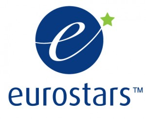 Eurostars_Colour_Pos
