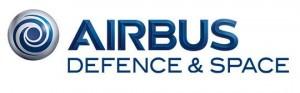 Airbus Space & Defense