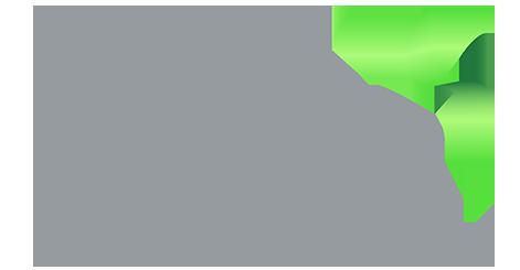 logo-sonaca-grey[1]