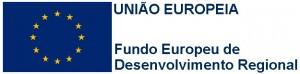logo_UE_-_Feder_cor