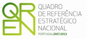 logo_qren