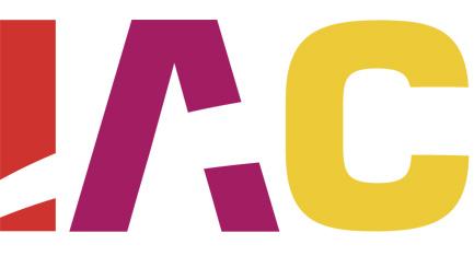 iac2018_logo[1]