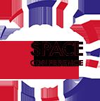 logo-colour-2017[1]