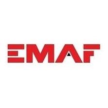 emaf_logo_1779