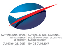 LeBourget2017-AST-Home