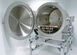 thermal-vacuum-chamber